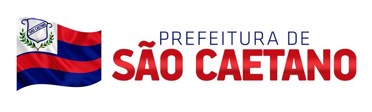 Prefeitura Municipal de São Caetano