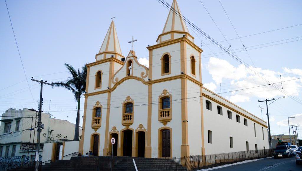 Fonte: saocaetano.pe.gov.br